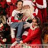 Santa Photos 122212_0031