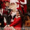 Santa Photos 122212_0025