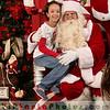 Santa Photos 122212_0027