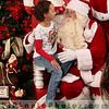 Santa Photos 122212_0028