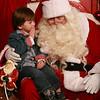 Santa Photos 12712_0020