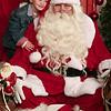 Master Santa Photos 12712_0017