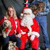 Santa pics 2015 -1