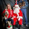 Santa pics 2015 -3