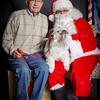 Santa pics 2015 -10