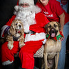 Santa pics 2015 -12