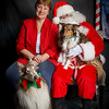 Santa pics 2015 -15