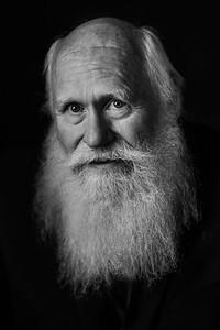 Gordon Ulrickson