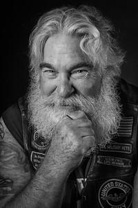 Bob Rediske