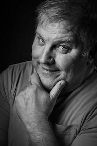 Doug Eberhart