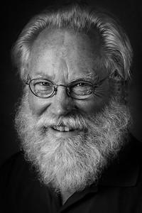Dennis Gravitt