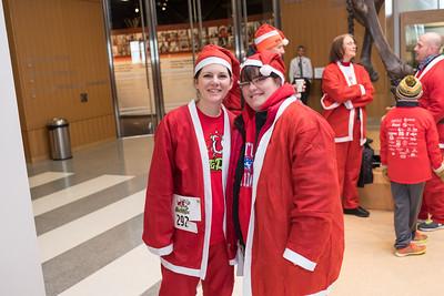 Santa Run 2016-9