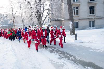Santa Run 2016-31