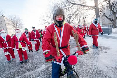 Santa Run 2016-33