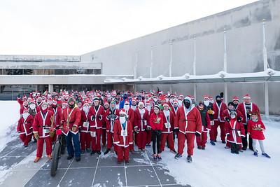 Santa Run 2016-30