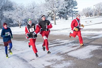 Santa Run 2016-37