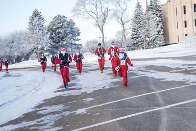 Santa Run 2016-42