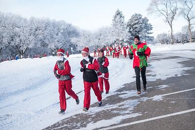 Santa Run 2016-49