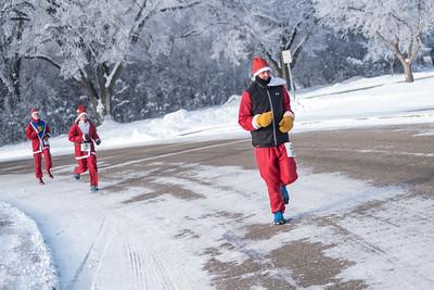 Santa Run 2016-39