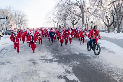 Santa Run 2016-36