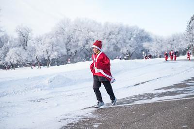 Santa Run 2016-41