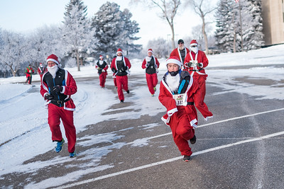 Santa Run 2016-45