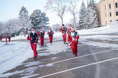 Santa Run 2016-43