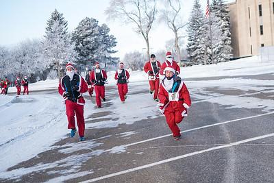 Santa Run 2016-44