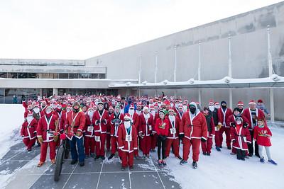 Santa Run 2016-29