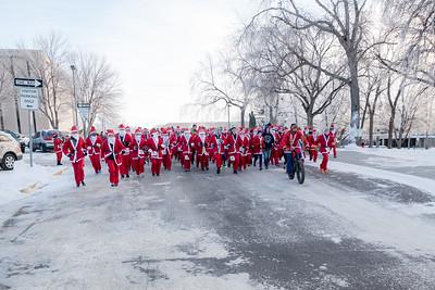 Santa Run 2016-34