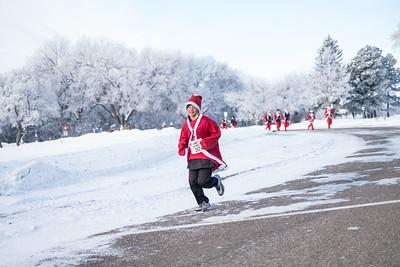 Santa Run 2016-40