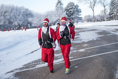 Santa Run 2016-46