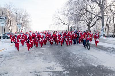 Santa Run 2016-35