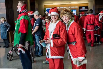Santa Run 2016-11