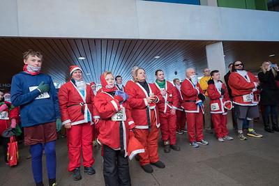 Santa Run 2016-24