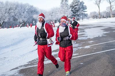 Santa Run 2016-47