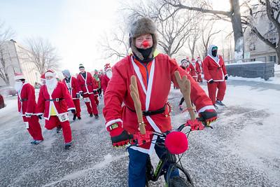 Santa Run 2016-32
