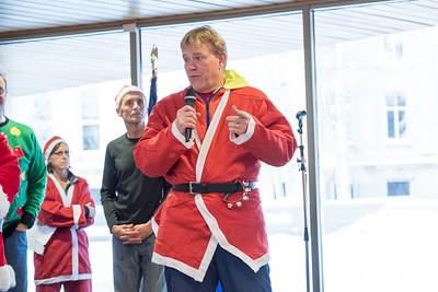Santa Run 2016-20
