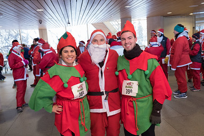 Santa Run 2016-15