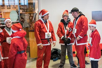 Santa Run 2016-12