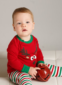 Santa Sessions 12-7