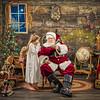 Santa-Molly DePrey high rez-119