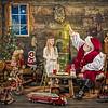 Santa-Molly DePrey high rez-100