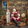 Santa-Molly DePrey high rez-120