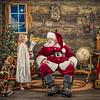 Santa-Molly DePrey high rez-121
