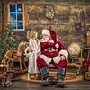 Santa-Molly DePrey high rez-122