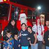 SantaSightings0071