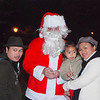 SantaSightings0048