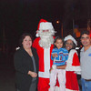 SantaSightings0023
