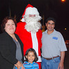 SantaSightings0022
